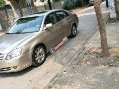 Cần bán Toyota Avanlon 2007