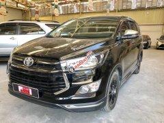 Innova Venturer-Hỗ trợ vay ngân hàng, cam kết chất lượng Toyota toàn quốc