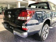 Bán Mazda BT 50 sản xuất năm 2019, nhập khẩu Thái Lan giá cạnh tranh