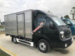Bán xe tải Kia Frontier K250 E4, chạy thành phố, xe nhập lắp ráp năm 2019, hỗ trợ vay vốn lãi suất ưu đãi