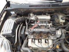 Bán ô tô Daewoo Gentra đời 2008, nhập khẩu nguyên chiếc, giá chỉ 145 triệu