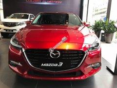 Cần bán Mazda 3 năm sản xuất 2019, chỉ 239tr nhận xe chạy ngay