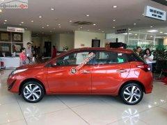 Bán Toyota Yaris mới 100% 2019 - Nhập khẩu Thái Lan