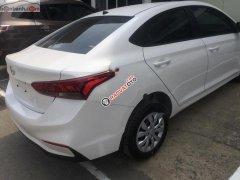 Bán Hyundai Aceent 2019 - Thiết kế trẻ trung, công nghệ hiện đại - Sedan, nội thất hiện đại