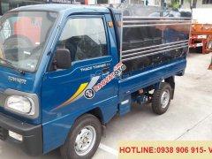 Bán xe tải 900 kg giá tốt nhất tại Bình Dương, hỗ trợ trả góp L/H 0938.906.915