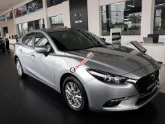 Bán Mazda 3 xe gia đình, giảm thêm 25 triệu, 169 triệu lấy xe lăn bánh, lãi suất ưu đãi, LH Nhung 0907148849