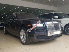 Bán Rolls Royce Ghost model 2011