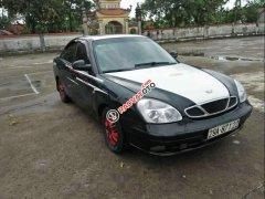 Cần bán xe Chevrolet Nubira sản xuất 2001, giá chỉ 67 triệu