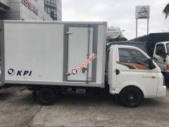 Bán Hyundai Porter H150 đông lạnh, sản xuất năm 2019, màu trắng, gía chỉ 520 triệu
