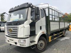 Bán xe tải faw 9t6 | 9 tấn 6 ga cơ nhập khẩu đời 2017 giá tốt