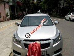 Bán Chevrolet Cruze LS 1.6MT sản xuất 2012, nhập khẩu