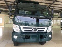 Gia xe THACO FORLAND 8 tấn - giá rẻ nhất tại Định Quán Đồng Nai