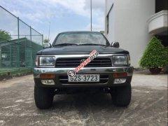 Bán Toyota 4 Runner sản xuất 1992, xe nhập