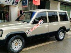 Bán xe Mekong Pronto sản xuất năm 1993