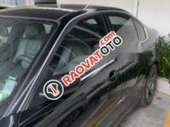 Bán BMW 325i, đăng ký tháng 12 năm 2006, xe đẹp chạy êm, nội thất mới toanh