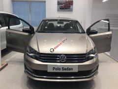 Bán xe Đức Volkswagen Polo đời 2017, nhập khẩu mới nguyên chiếc