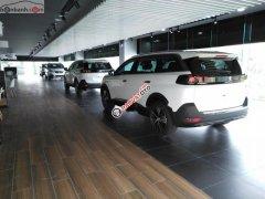 Cần bán xe Peugeot 5008 đời 2019, màu trắng