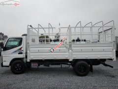 Bán ô tô Fuso Canter sản xuất 2019, màu trắng, giá tốt