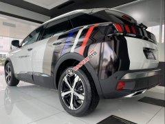 Cần bán Peugeot 3008 năm sản xuất 2019, nhập khẩu