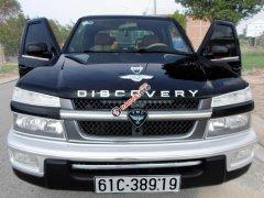 Bán tải Mekong Premio dòng cao cấp Max-máy dầu turbo, xe mới như hãng, 12/2011-đời cao nhất Mekong