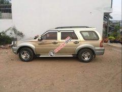 Cần bán xe Mekong Pronto năm sản xuất 2008, xe nhập, máy nổ êm ru, chạy khỏe