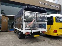 Bán Hyundai New Mighty 110S 7 tấn
