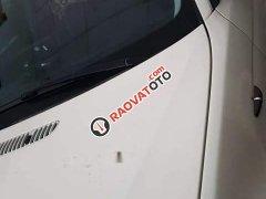 Bán gấp BMW 325i năm sản xuất 2003, màu trắng