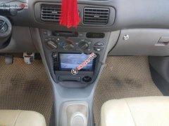 Bán ô tô Toyota Corolla XL 1.3 MT năm sản xuất 2000