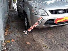 Bán Ford Escape 2013, màu bạc, nhập khẩu số tự động, giá 427tr