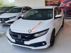 [SG] Honda Civic 2019 đủ màu - Giao liền - Ưu đãi cực lớn - SĐT 0901.898.383 - Hỗ trợ tốt nhất Sài Gòn