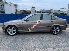 Bán ô tô BMW 3 Series 325i đời 2004, nhập từ Đức số tự động