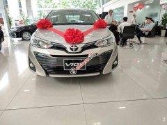 Toyota Vios 2019 trả góp lãi suất 0% tháng 11/2019 tại Hải Dương. Gọi ngay 0976394666 Mr Chính