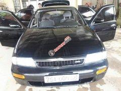 Bán xe Nissan 100NX sản xuất 1993, nhập khẩu nguyên chiếc giá rẻ