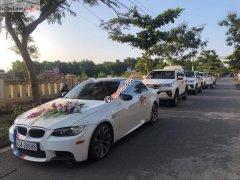 Cần bán BMW 3 Series 335i đời 2008, màu trắng, nhập khẩu nguyên chiếc, còn mới