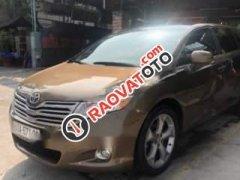 Bán xe Toyota Venza 3.5 năm 2009