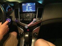 Bán Chevrolet Cruze LTZ sản xuất 2011 số tự động, giá tốt