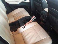 Cần bán gáp BMW X6, sản xuất 2008, xe đẹp