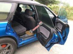 Bán gấp Subaru Legacy 1999, màu xanh lam, chính chủ