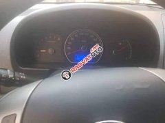 Bán Hyundai Avante sản xuất năm 2011 như mới, giá tốt