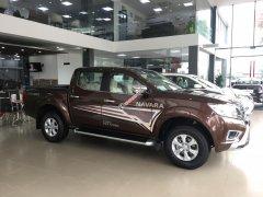 Cần bán Nissan Navara EL Premium 2019, màu nâu, nhập khẩu giá tốt nhất miền Bắc