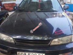 Cần bán Honda Accord 2.0 MT năm sản xuất 1994, màu xanh lam