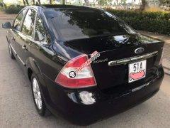 Cần bán gấp chiếc Ford Focus 2.0AT GHIA, bản full, xe ít đi giữ kỹ