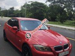 Bán lại BMW 325I, 6 máy siêu bốc 2011, đăng ký lần đầu 2012