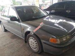 Bán gấp Honda Accord MT 1992, màu xám, xe nhập