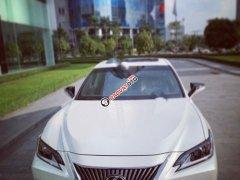 Cần bán Lexus ES 250 đời 2019, màu trắng, nhập khẩu