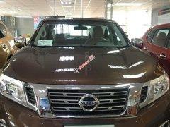 Bán ô tô Nissan Navara EL Premium R đời 2019, màu nâu, nhập khẩu nguyên chiếc, 669tr