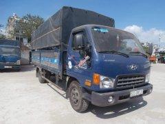 Bán xe Hyundai Đô Thành Mighty 6500kg