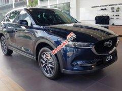 Mazda Giải Phóng bán xe Mazda CX 5 sản xuất năm 2019