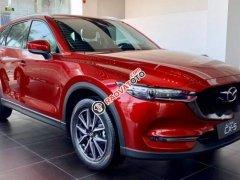 Bán xe Mazda CX 5 đời 2019, nhập khẩu, mới hoàn toàn
