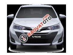 Xe Vios khuyến mãi cực khủng, giá chỉ từ 496 triệu, liên hệ ngay 0907 044 926 để nhận được ưu đãi tốt nhất